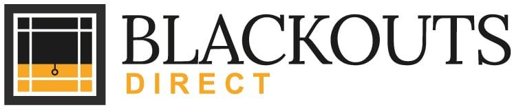 Blackouts Direct