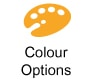 Colour Options Icon