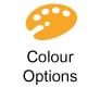 Colour Options Icon