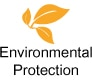 Environmental Protection Icon