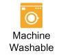 Machine Washable Blackout Fabric
